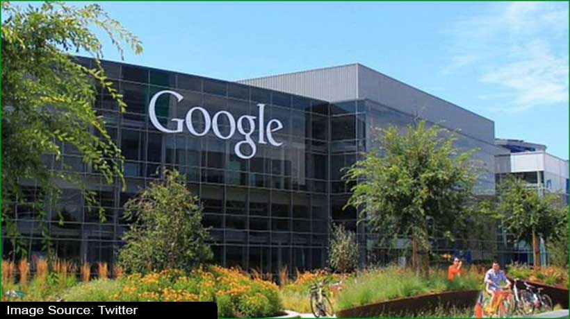 google-must-face-privacy-lawsuit-judge-rules