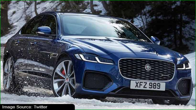 jaguar-launches-2021-xf-saloon-and-sportbrake