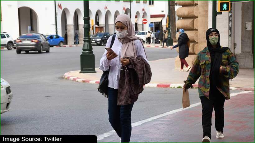 bahrain-eases-coronavirus-restrictions-as-cases-fall