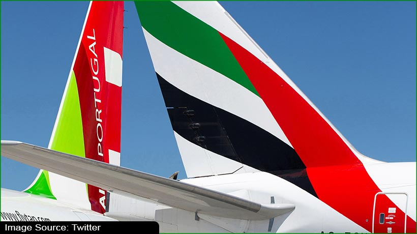 emirates-airlines-tap-air-portugal-ink-mou-to-expand-codeshare-partnership
