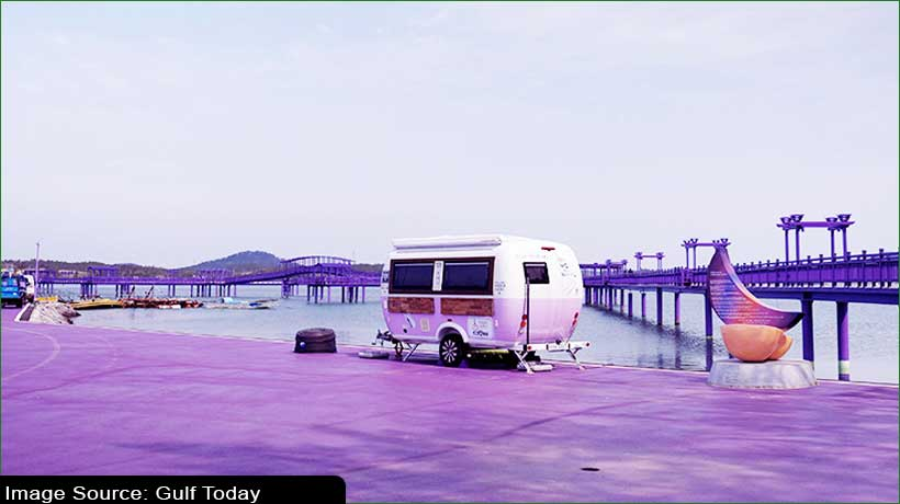 painted-in-purple-south-korea-amazes-with-its-power-to-attract-tourism