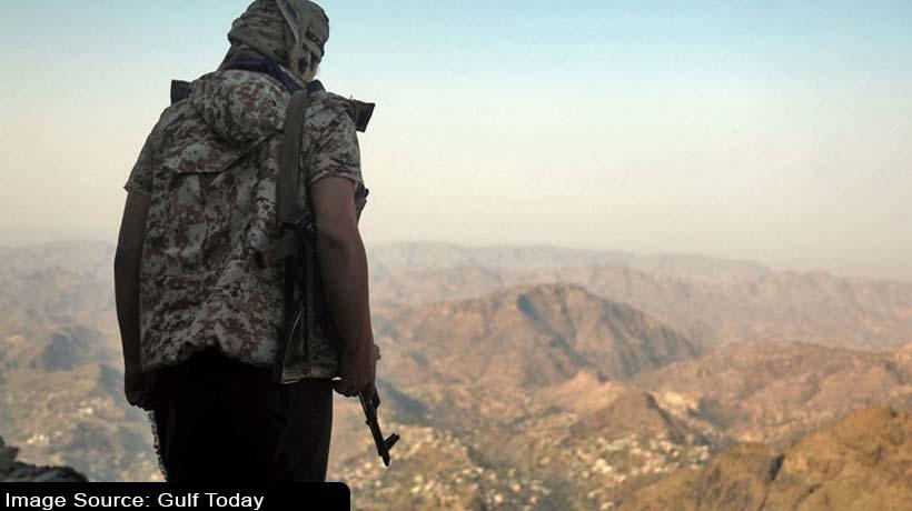 uae-slams-houthi-attempt-on-civilians-in-saudi-arabia