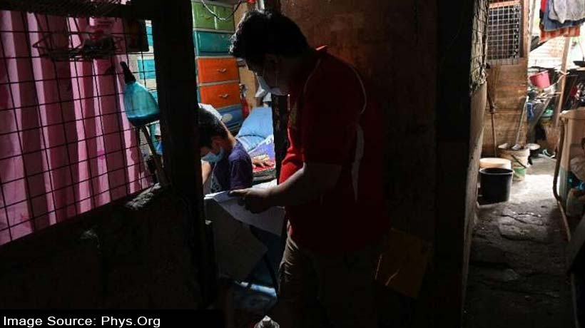 philippines-is-facing-a-learning-crisis