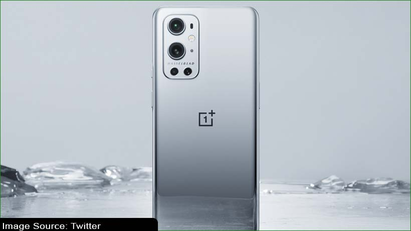 oneplus-surprises-fans-with-images-of-flagship-phone
