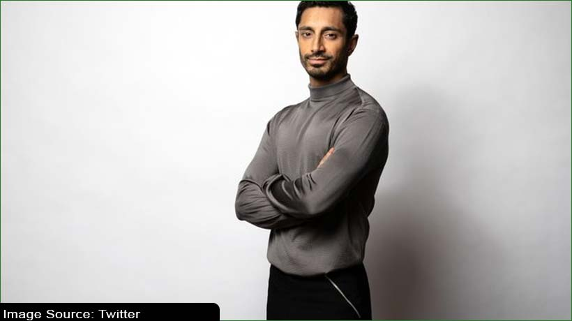 riz-ahmed-becomes-1st-muslim-to-receive-oscar-nomination-for-best-actor