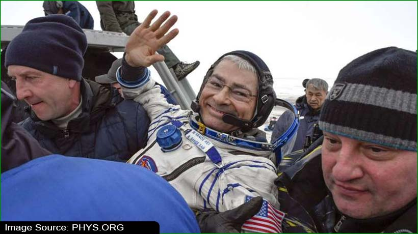 us-astronaut-may-spend-a-year-in-space