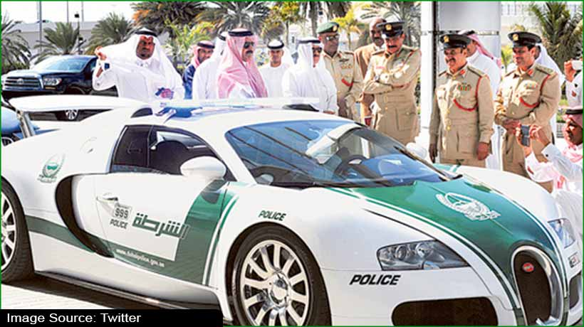 check-out-these-job-opportunities-with-dubai-police