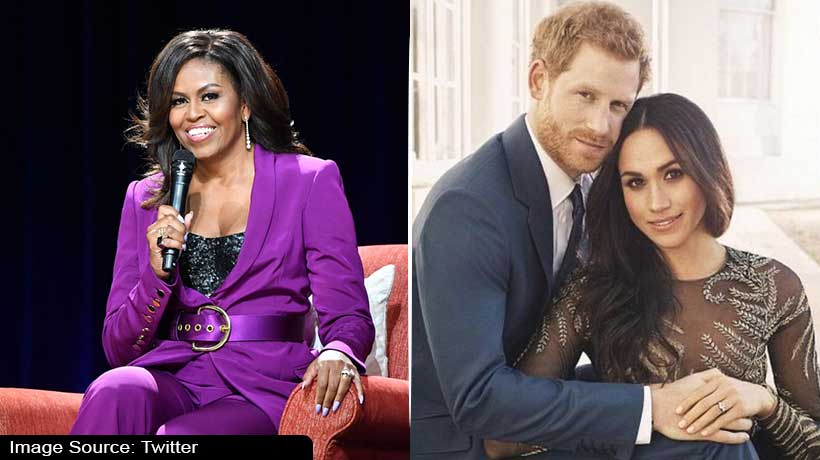 michelle-obama-urges-prince-harry-and-meghan-to-'forgive'-royal-family