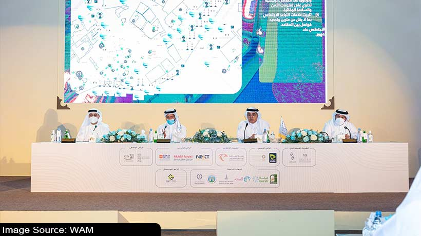 29-countries-to-showcase-heritage-in-sharjah