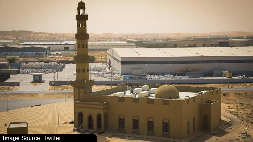 ramadan-2021:-ras-al-khaimah-announces-safety-measures