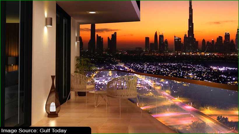 dubai-real-estate-sector-attracts-3036-new-investors-in-2021