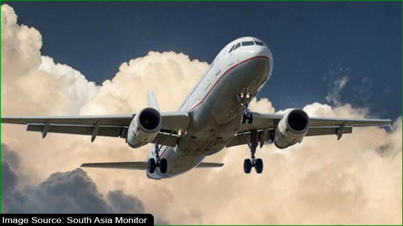 pakistan-extends-travel-restrictions-as-coronavirus-cases-continue-to-rise
