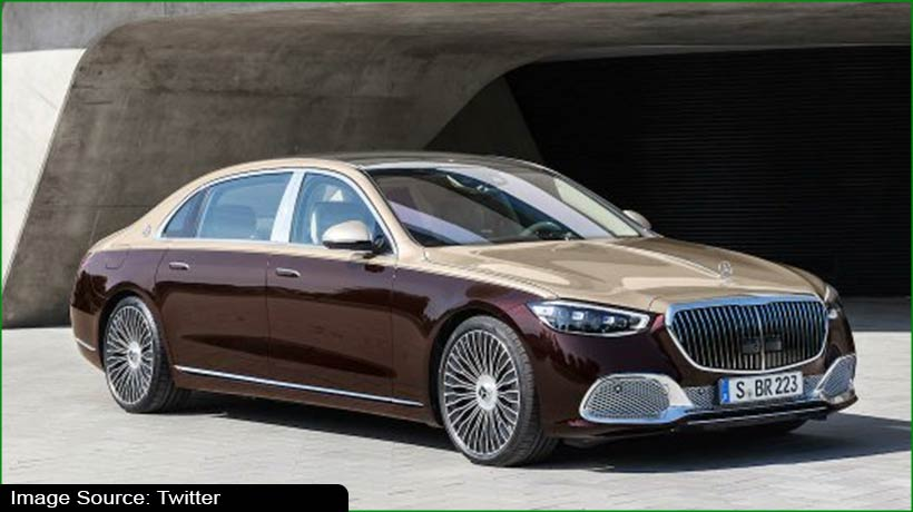 new-mercedes-maybach-s-class-unveiled-in-abu-dhabi