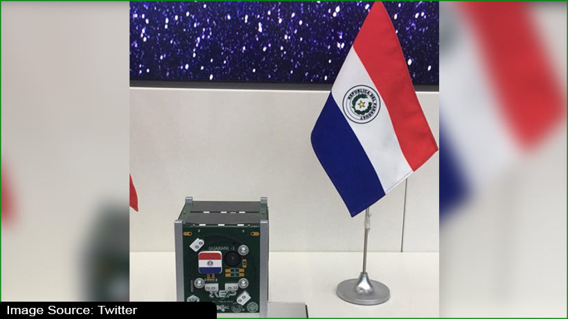 paraguay-makes-satellite-debut-with-1st-launch-from-iss