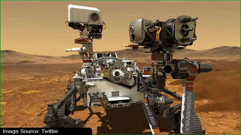 nasa's-perseverance-mars-rover-spots-'dust-devil'-on-red-planet