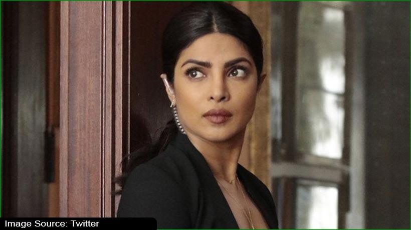 priyanka-sends-filmography-to-journo-who-challenged-her-oscar-eligibility