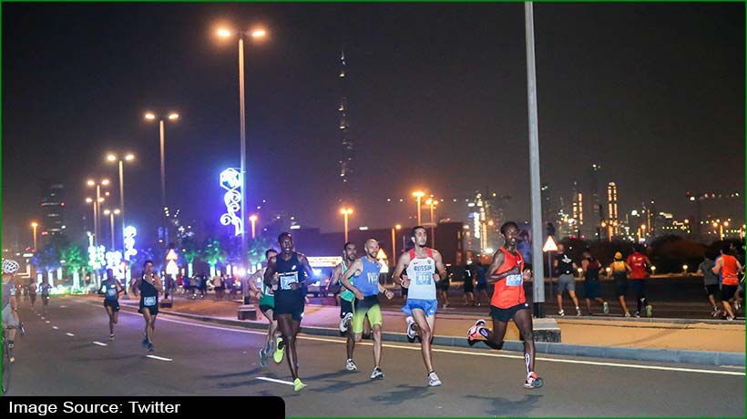 nad-al-sheba-sports-tournament