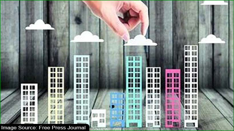 rbi-nod-mandatory-for-foreigners-selling-properties:-supreme-court