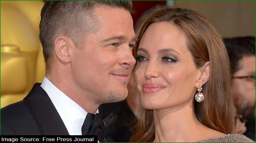 angelina-jolie-preps-up-to-give-proof-of-domestic-violence-against-brad-pit