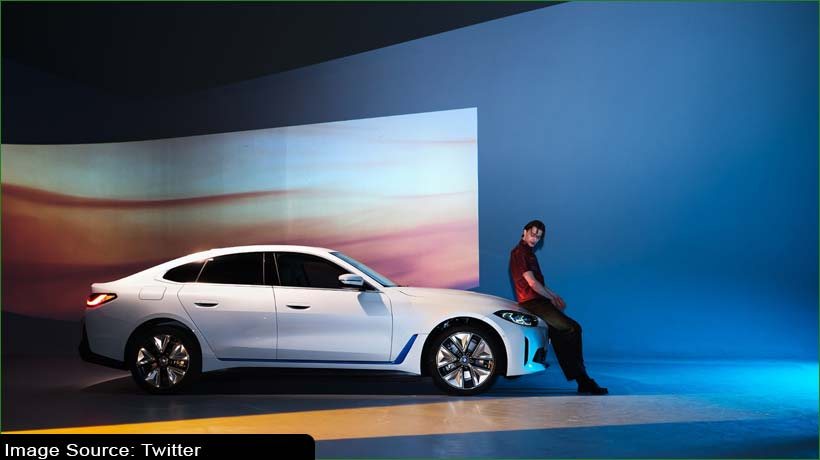 bmw-unveils-its-first-all-electric-sedan