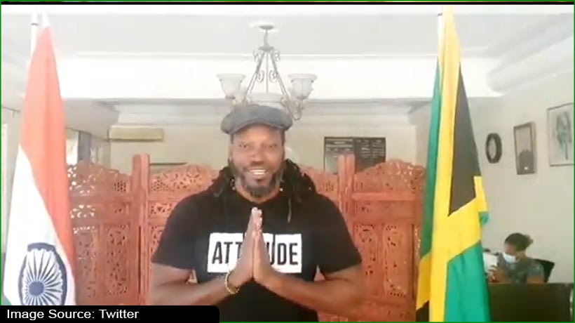 cricketer-chris-gayle-thanks-india-for-gifting-covid-19-vaccines-to-jamaica
