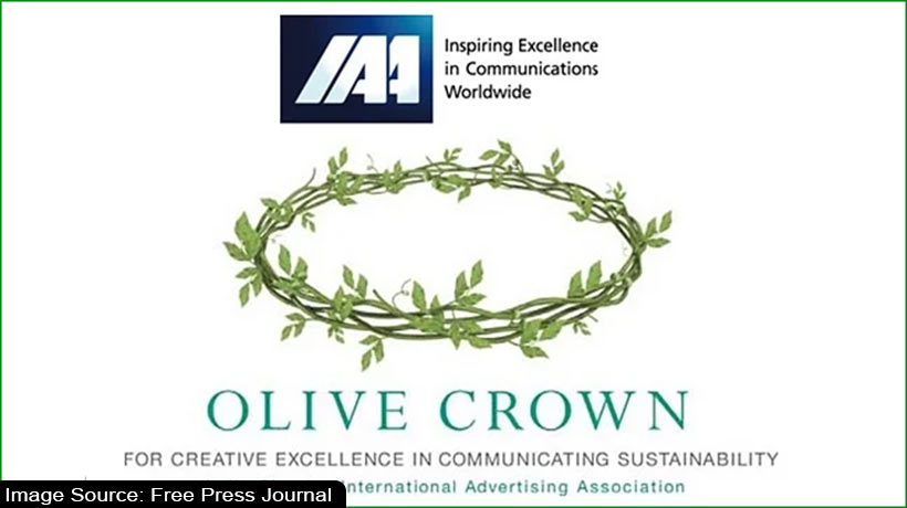 iaa-olive-crown-awards-postponed-amid-rising-covid-19-cases