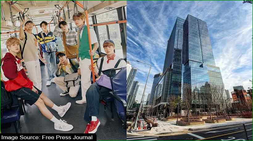 army-in-awe-for-bts-to-move-into-a-new-space-with-hybe