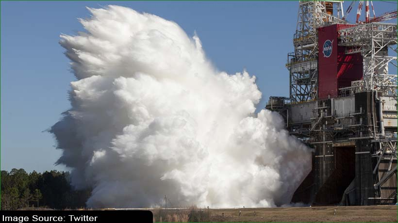 nasa-successfully-tests-its-most-powerful-rocket