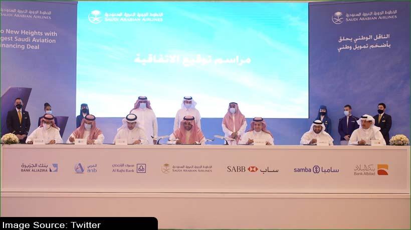 saudi-arabian-airlines-signs-its-biggest-deal-yet