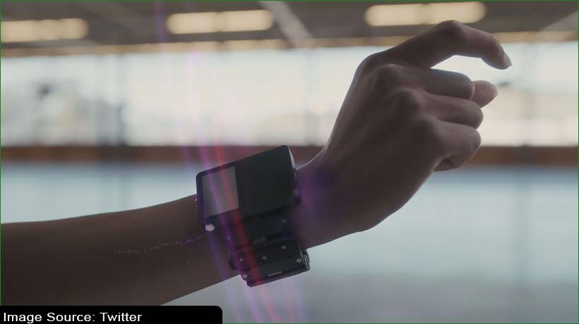 facebook's-neural-wristbands-could-change-the-way-we-use-computers