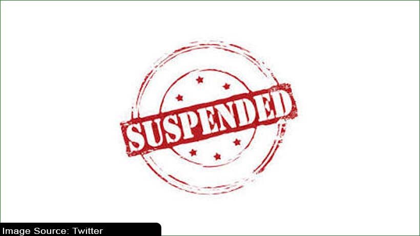 principal-in-south-africa-suspended-for-lowering-student-into-a-pit-toilet