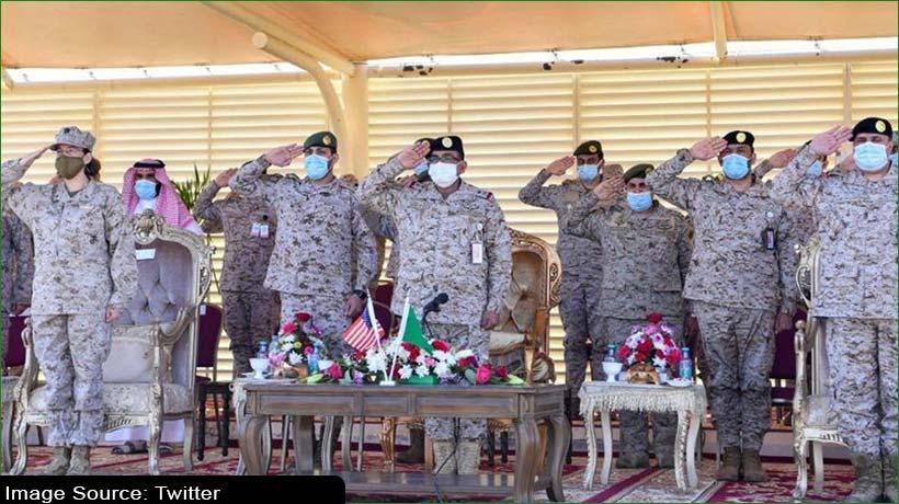 saudi-us-begin-joint-military-exercise