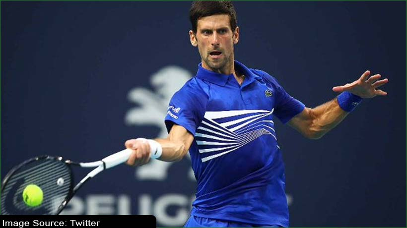 novak-djokovic-pulls-out-of-miami-open-will-spend-time-with-family
