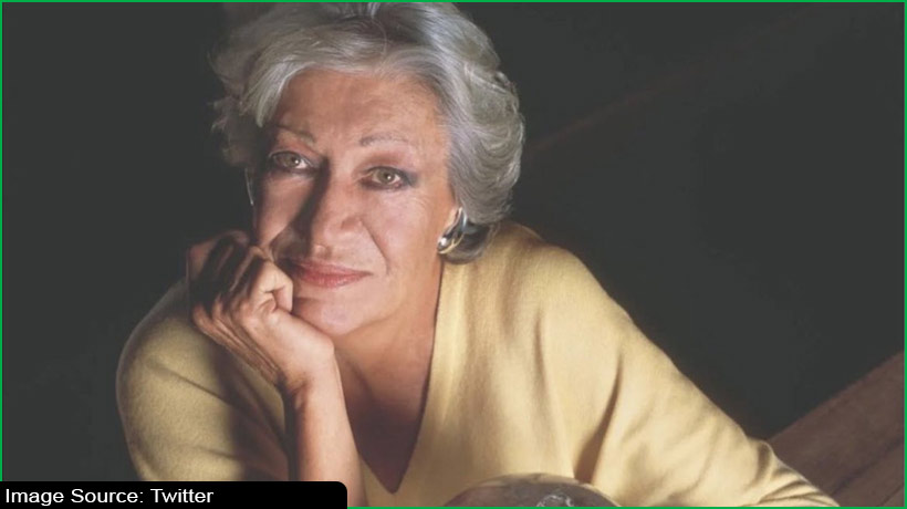 jewellery-designer-elsa-peretti-dies-at-80-tiffany-and-co.-pays-tribute
