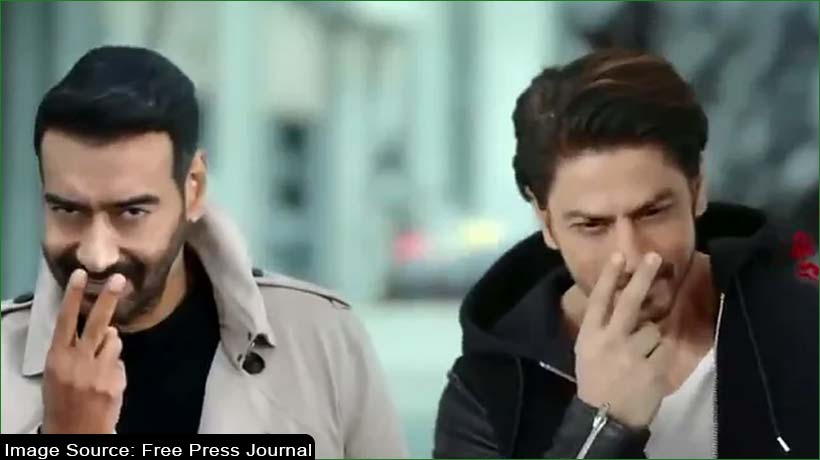 social-media-is-rolling-memes-over-shahrukh-khan-featuring-in-vimal-ad