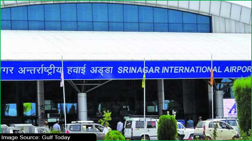 night-flight-operations-to-begin-from-srinagar-airport-next-week
