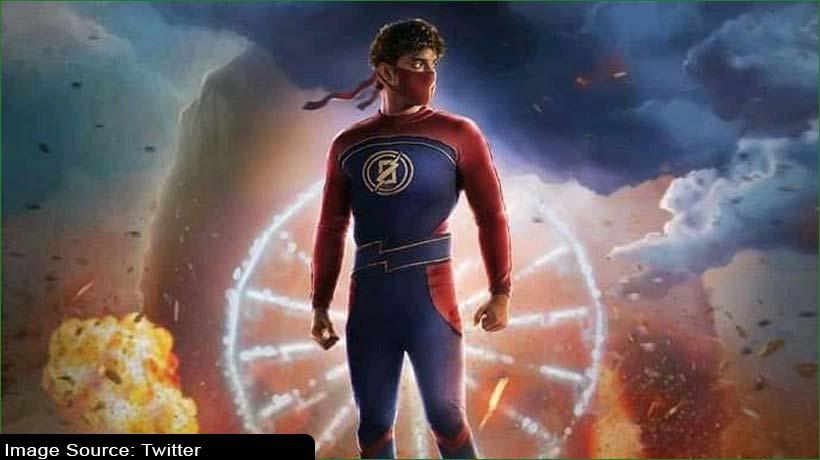 malayalam's-1st-superhero-movie-'minnal-murali'-to-hit-theatres-this-august