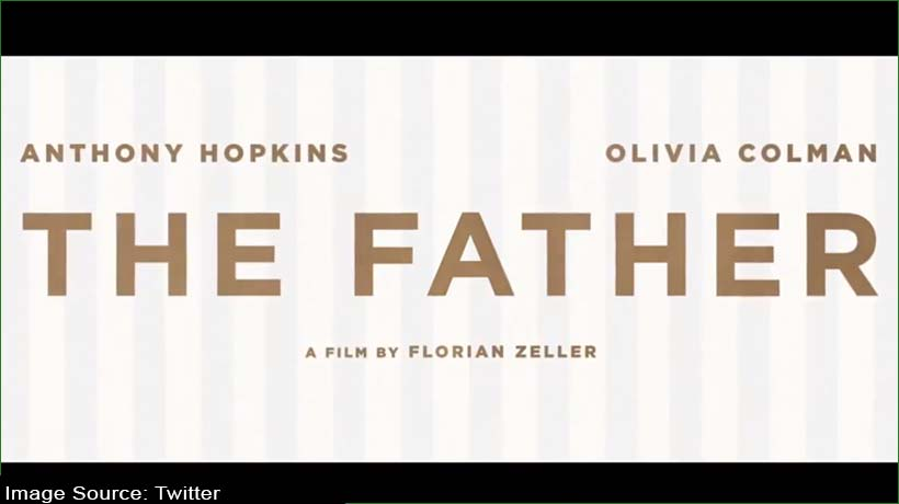 6-'the-father'