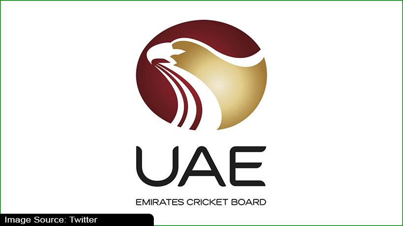 emirates-d10:-women's-match-to-serve-as-curtain-raiser-for-final