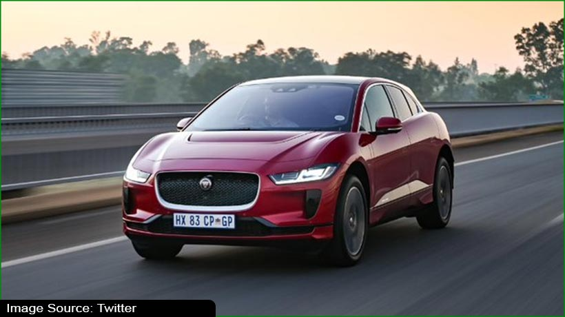 jaguar-is-gearing-up-for-i-pace's-india-launch-tomorrow