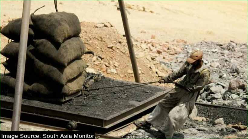 pakistan-workers-union-demand-safety-of-coal-mine-workers