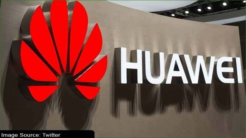 huawei-to-boost-thailand's-digital-economy