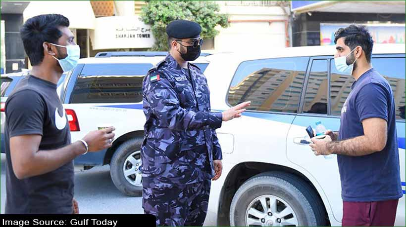 sharjah-police-urges-public-to-report-covid-19-violations
