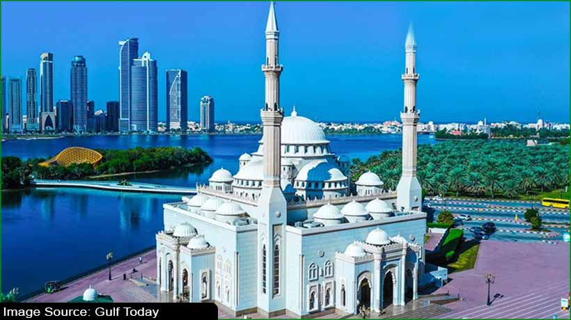 sharjah:-male-worshippers-allowed-to-use-women's-prayer-room-on-fridays