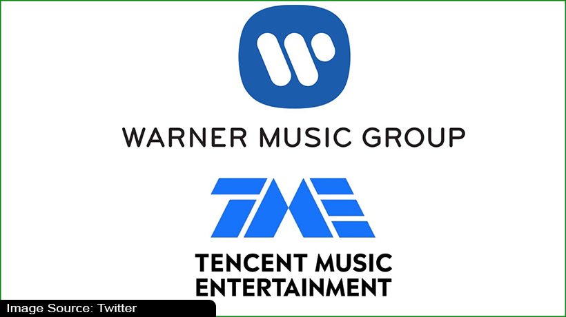 warner-music-signs-a-deal-with-china's-tencent-to-promote-its-artists