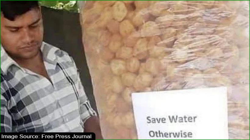 this-pani-puri-vendor-winning-hearts-with-hilarious-world-water-day-message