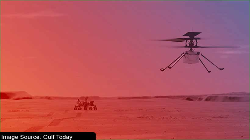nasa's-ingenuity-first-aircraft-to-fly-on-another-planet