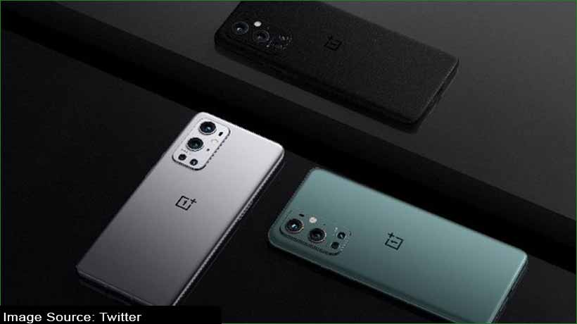 oneplus-unveils-hasselblad-powered-9-series-lineup