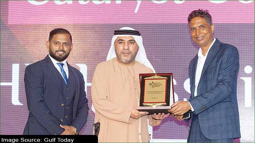 srtip-continues-to-serve-as-technological-hub-in-sharjah