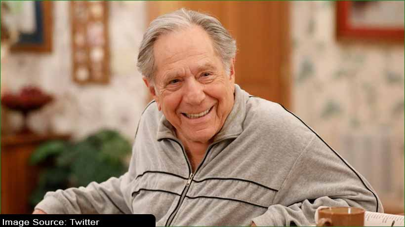 oscar-nominated-us-actor-george-segal-dies-aged-87